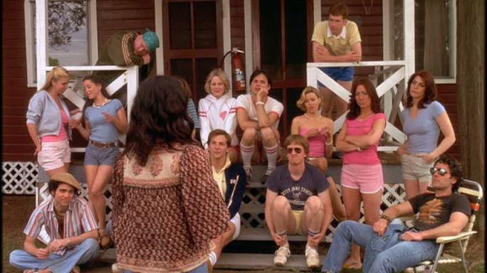 Amy-in-Wet-Hot-American-Summer-amy-poehler-26341545-853-480