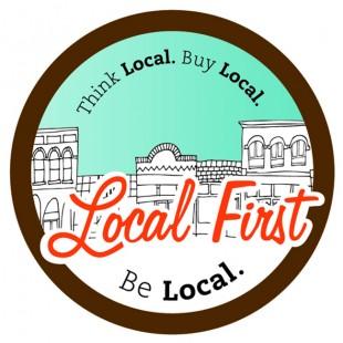 LocalFirst1-310x310