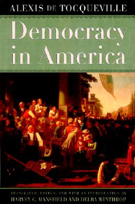 Democracy-in-America-de-Tocqueville-9780226805320