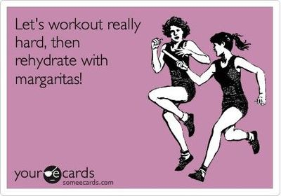 funny-workout-ecard