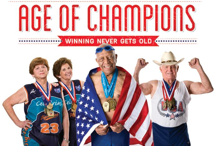 age_of_champions_0.jpg