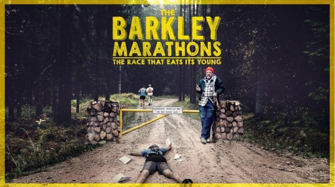 the-barkley-marathons-1024x572.jpg